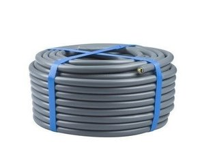 XMvK kabel