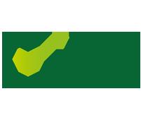EcoDesign 2018