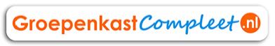 Webwinkel GroepenkastCompleet