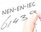 Nieuwe norm voor groepenkasten de NEN-EN-IEC 61439-1/3