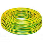 VD-draad-groen-geel-2,5mm