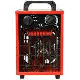 Blaze heater 3000 Watt