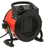 Blaze heater 41393