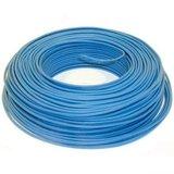 VD-draad-blauw-2,5mm