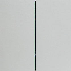 Berker seriedimmer opzetstuk (zuiver wit mat)