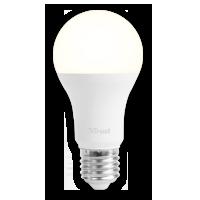 KlikAan KlikUit ALED-2709 dimbare ledlamp