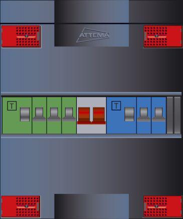 Groepenkast Attema 1-fase 5 groepen (220x220)