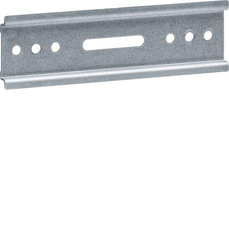Hager VKG59T Cliprail (DIN-rail)