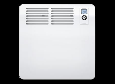 Stiebel Eltron CON 10 Premium convector (1000 Watt)