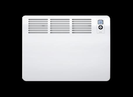 Stiebel Eltron CON 15 Premium convector (1500 Watt)
