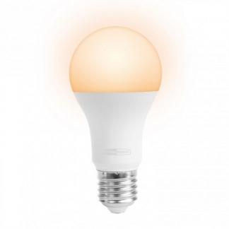 KlikAanKlikUit ALED-2009 Ledlamp