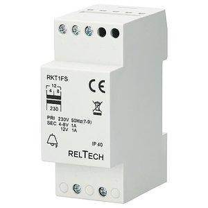 Beltransformator RelTech