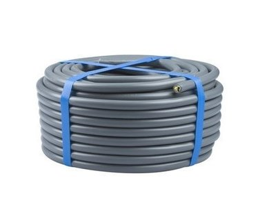 YMvK kabel 3x2.5mm