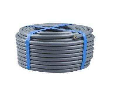 YMvK kabel