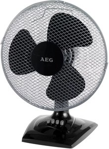 Ventilator AEG VL5529