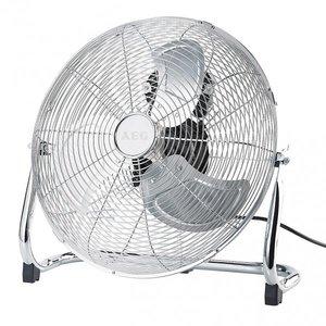 Ventilator AEG VL5606
