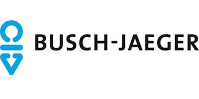 Busch-Jaeger schakelmateriaal