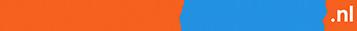 Logo GroepenkastCompleet